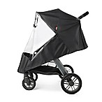 OXO Tot® Cubby Rain Shield in Black