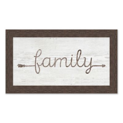 Family Wall Decor buy family wall decor from bed bath & beyond