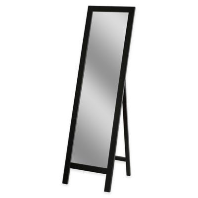 Buy Mirror Stand From Bed Bath Amp Beyond