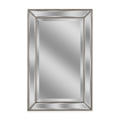 Bathroom Mirrors Richmond Va buy framed wall mirrors from bed bath & beyond