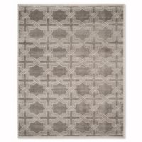 Safavieh Amherst Derry 8-Foot x 10-Foot Indoor/Outdoor Area Rug in Grey