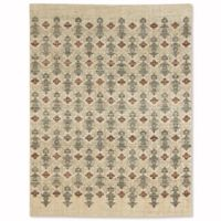 Mohawk Jago 8-Foot x 10-Foot Area Rug in Beige