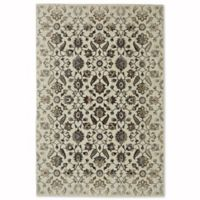 Mohawk® Home Mohan 5-Foot 3-Inch x 7-Foot 10-Inch Area Rug in Sea