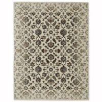 Mohawk® Home Mohan 8-Foot x 10-Foot Area Rug in Sea