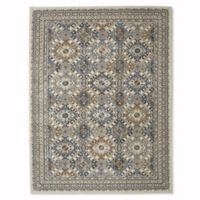 Mohawk® Home Quinton 8-Foot x 10-Foot Area Rug in Beige