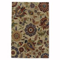 Mohawk® Home Reynolds 5-Foot 3-Inch x 7-Foot 10-Inch Area Rug in Linen