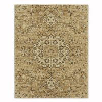 Mohawk® Salado 8-Foot x 10-Foot Area Rug in Beige
