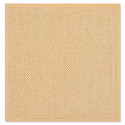 Buy Safavieh Natural Fiber Madison 3 Foot X 5 Foot Accent