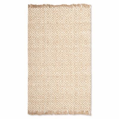 buy  round decorative rugs from bed bath  beyond, Rug