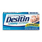 Desitin® 2-Ounce Diaper Rash Ointment