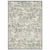 Safavieh Paradise 4-Foot x 5-Foot 7-Inch Brick Area Rug in Grey