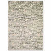 Safavieh Paradise 8-Foot x 11-Foot 2-Inch Brick Area Rug in Grey