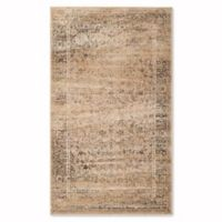 Safavieh Vintage Palace 3-Foot 3-Inch x 5-Foot 7-Inch Area Rug in Beige