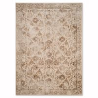 Safavieh Vintage Nara 8-Foot 10-Inch x 12-Foot 2-Inch Area Rug in Stone