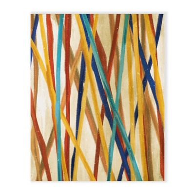 Buy Stick On Wall Art from Bed Bath & Beyond