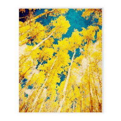 Buy Wall Wood Art from Bed Bath & Beyond