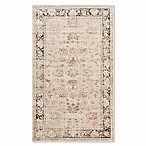 Safavieh Vintage Olivia 3'3 x 5'7 Accent Rug in Stone