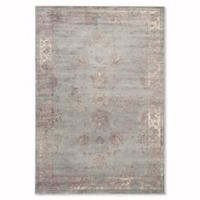 Safavieh Vintage Olivia 5-Foot 3-Inch x 7-Foot 6-Inch Area Rug in Grey