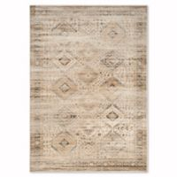 Safavieh 10-Foot x 14-Foot Bethany Vintage Area Rug in Stone