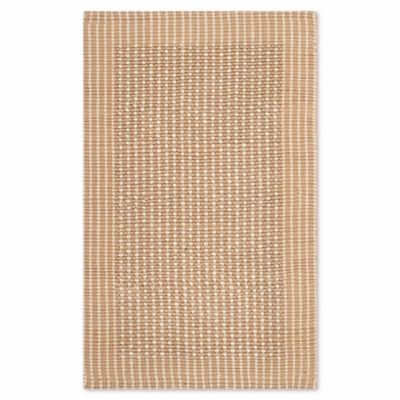 Safavieh Natural Fiber Gia 2 Foot 6 Inch X 4 Foot Accent Rug