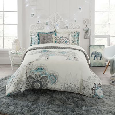mattress bed king pad home california comforter and sets beyond bath design