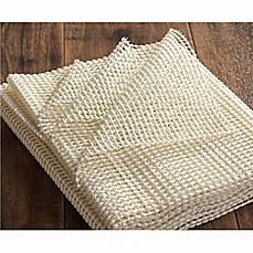 feature lock mats super mat under rug laminate rubber natural collections pads rugpadusa