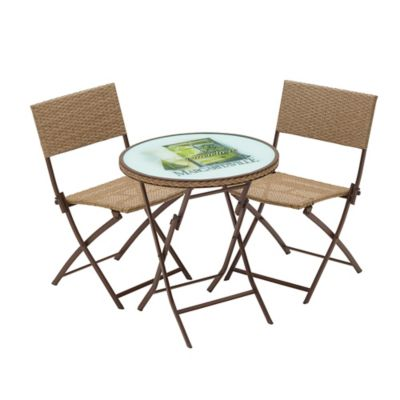 Buy Margaritaville Patio Furniture From Bed Bath Beyond - Bed bath and beyond outdoor furniture