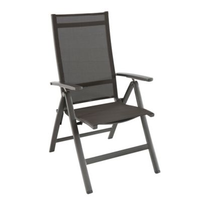 Buy Folding Outdoor Chair from Bed Bath Beyond – Foldable Dining Chairs