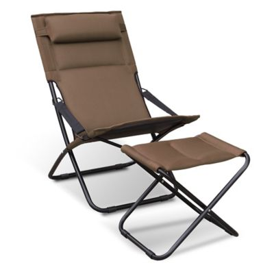 Buy Folding Outdoor Chair From Bed Bath Beyond - Bed bath and beyond outdoor furniture