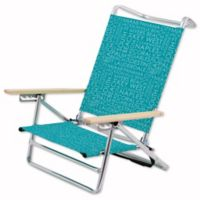 Florida Beach Chair