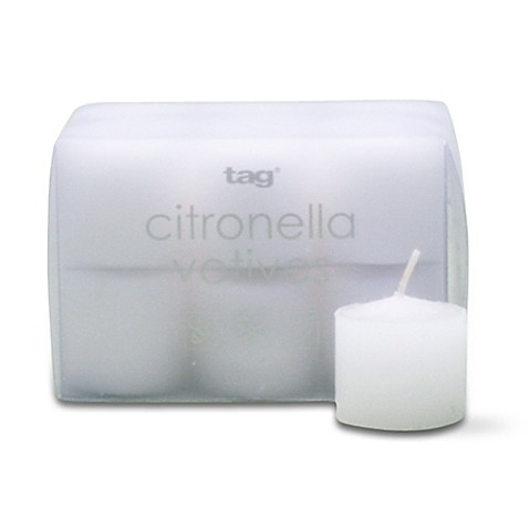 Citronella Candles Bed Bath And Beyond