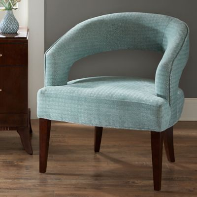 Buy Bedroom Accent Chairs from Bed Bath & Beyond