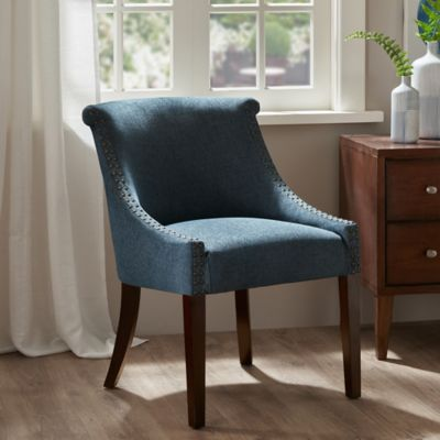 buy small accent chairs from bed bath & beyond