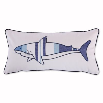 Buy Shark Bedding from Bed Bath & Beyond