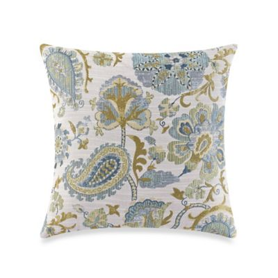 Buy Round Pillow from Bed Bath Beyond