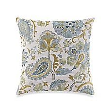 make-your-own-pillow throw pillow cover collection - bed bath & beyond Make Your Own Pillow