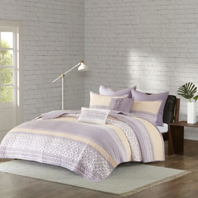Buy Beautiful Quilt Set from Bed Bath & Beyond : beautiful quilt sets - Adamdwight.com