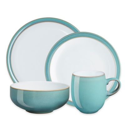 Buy Stoneware Dinnerware Sets from Bed Bath & Beyond