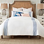 Coastal Living® Boho Coastal Full/Queen Comforter Set