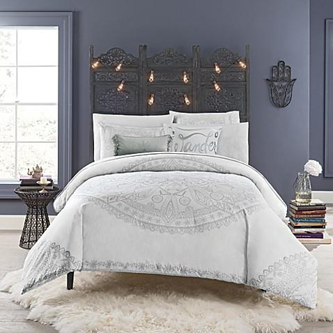 amazon set bedding collection bed simpson dp twin medallion xl jessica com comforter amrita