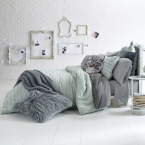 op prd set product alternative wid hei sharpen down jsp premier arctic faux comforter fur comfort