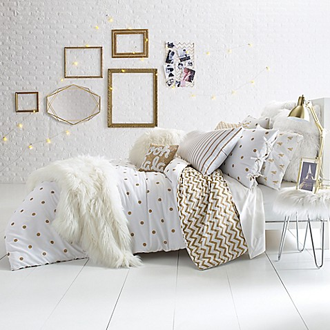 Cute Comforters Bed Bath And Beyond