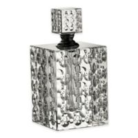 Galway Crystal Empire Perfume Bottle