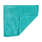 Casabella Microfiber Dusting Cloths in Blue (Set of 2)