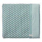Joolz Essentials Blanket in Mint