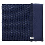 Joolz Essentials Blanket in Blue