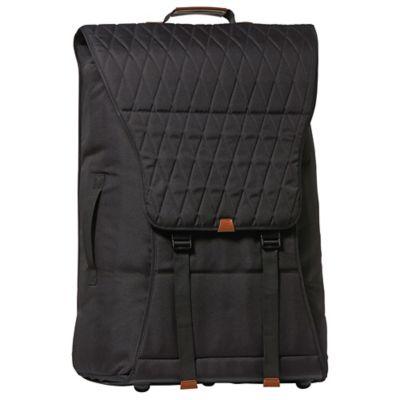 Joolz Traveller Stroller Travel Bag In Black