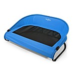 Gen7pets Pathfinder Cool-Air Cot® Pet Bed in Blue