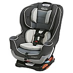 Graco® Extend2Fit™ Convertible Car Seat in Davis™