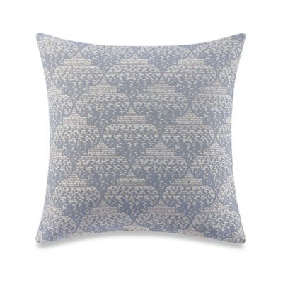 Buy Light Blue Throw Pillows from Bed Bath Beyond